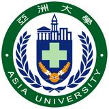 Asia_University_Logo