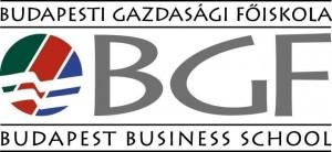 BUDAPEST BUSINESS SCHOOL