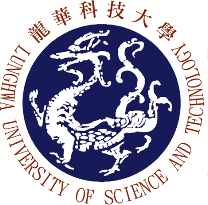 Lunghwa University of Taiwan