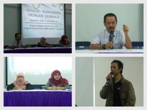 MTI-Dialog