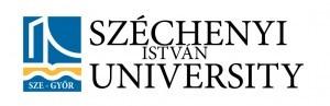 Szechenyi Istvan University