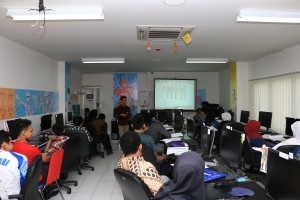 The-First-Meeting-Image-1-Animation-Weekend-Fun-Class-Program1