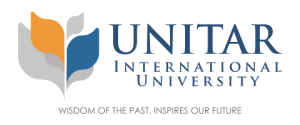 UNITAR International University Malaysia